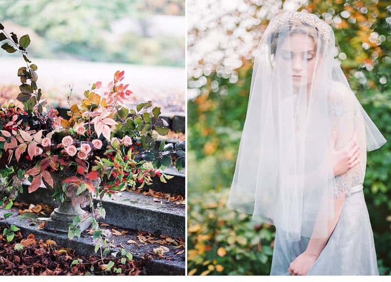 the stolen child wedding inspiration 0021
