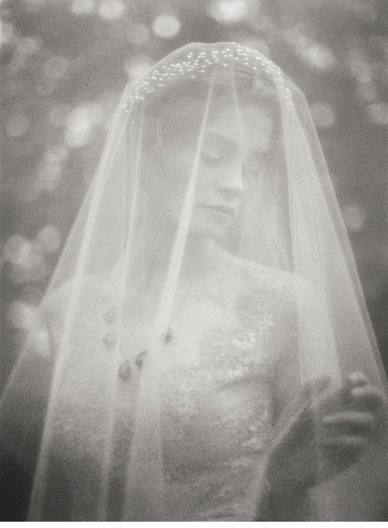 the stolen child wedding inspiration 0023