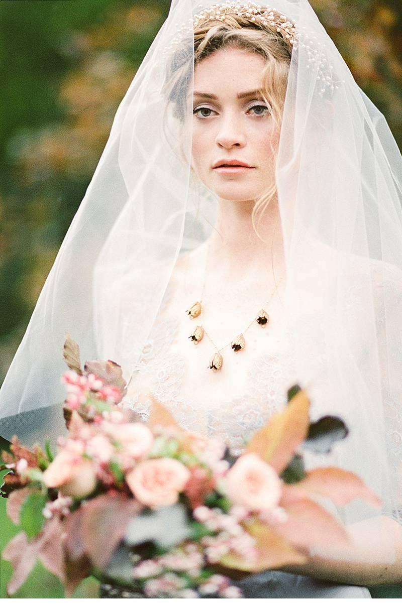the stolen child wedding inspiration 0027