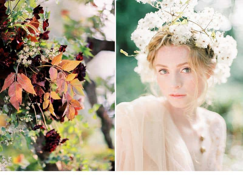 the stolen child wedding inspiration 0030
