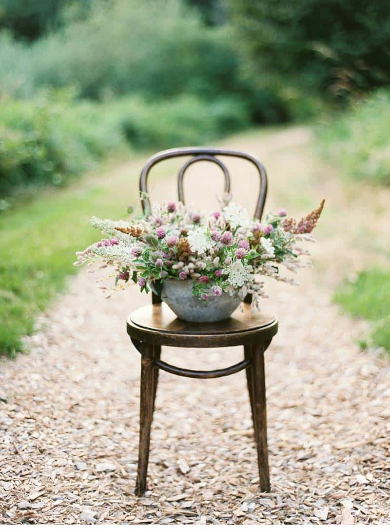 wildflowers brautshooting 0004