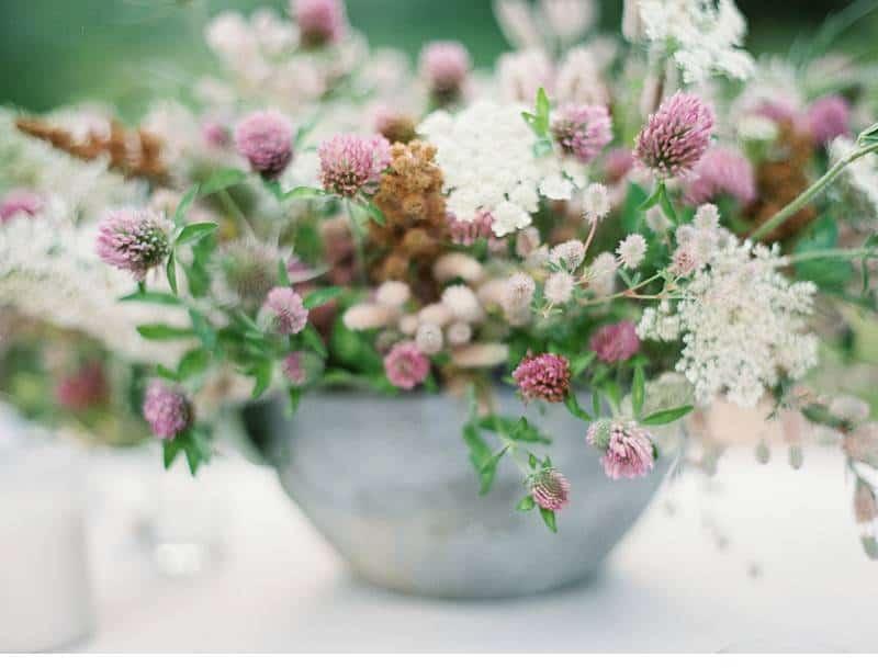 wildflowers brautshooting 0012a