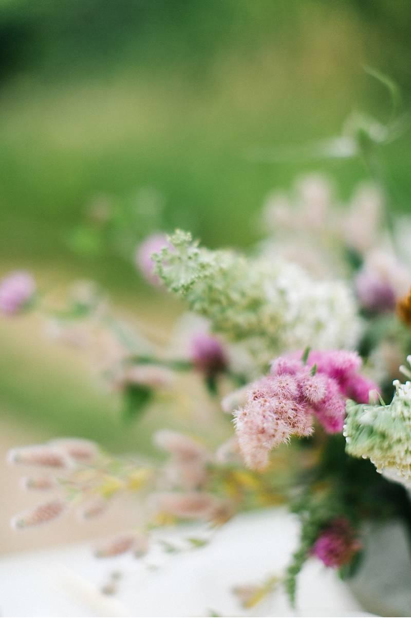 wildflowers brautshooting 0023