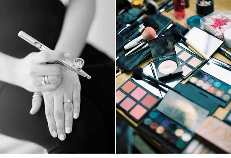 airbrush makeup brautstyling 0002