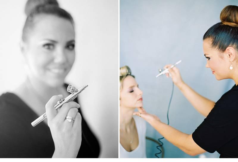 airbrush makeup brautstyling 0008