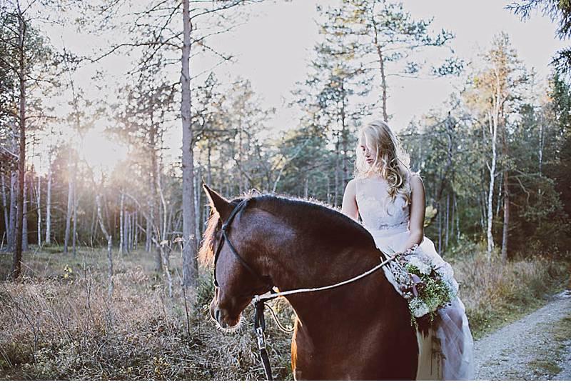 brautshooting mit pferd 0013