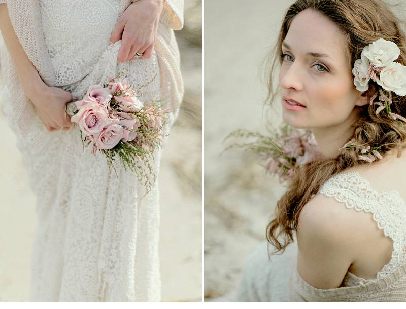 provence bridal shoot 0003