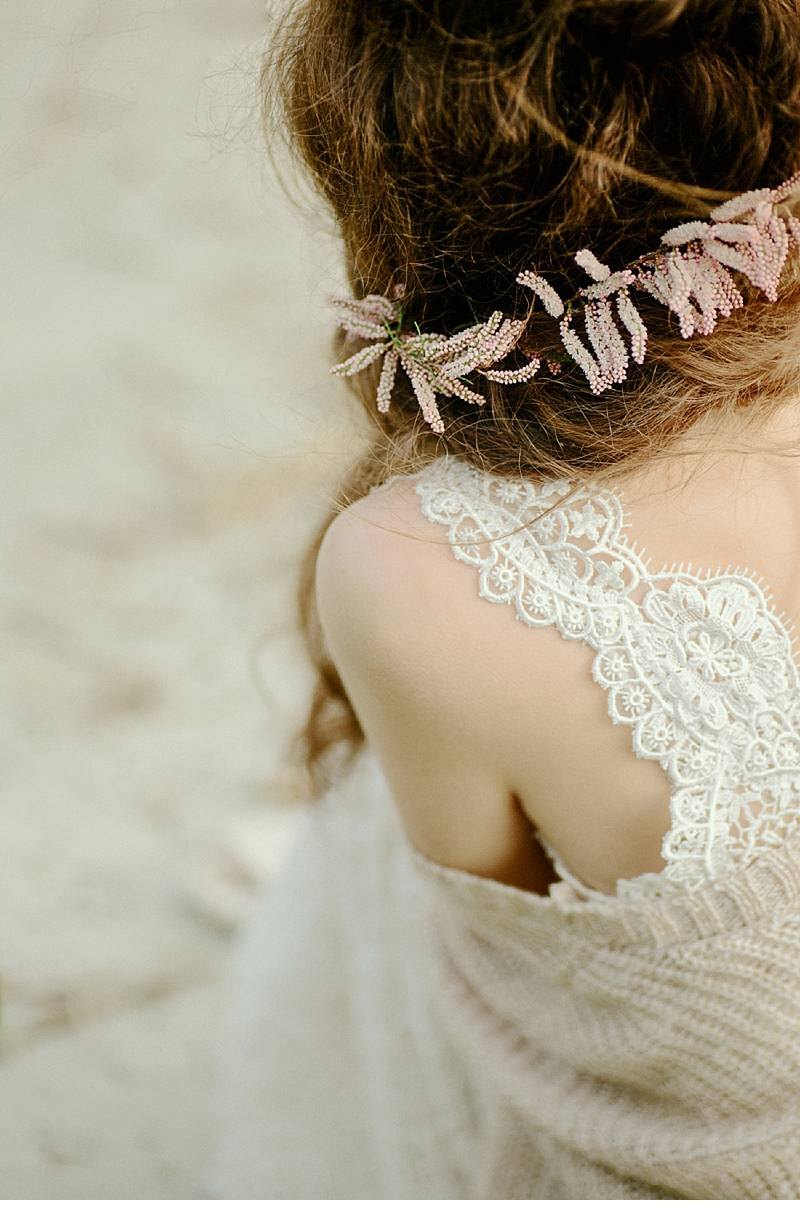 provence bridal shoot 0004