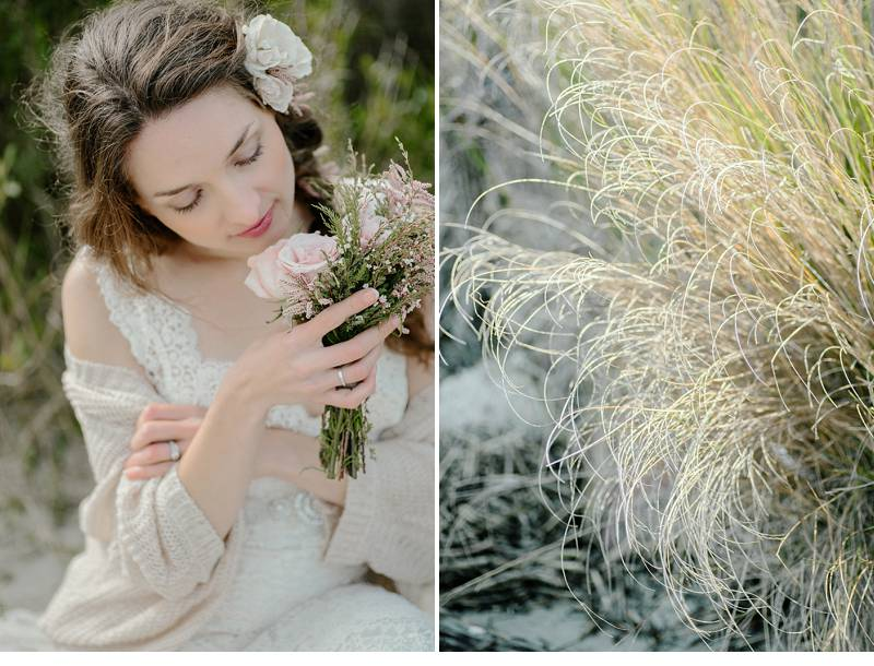 provence bridal shoot 0008