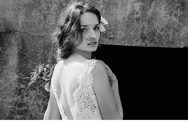 provence bridal shoot 0012
