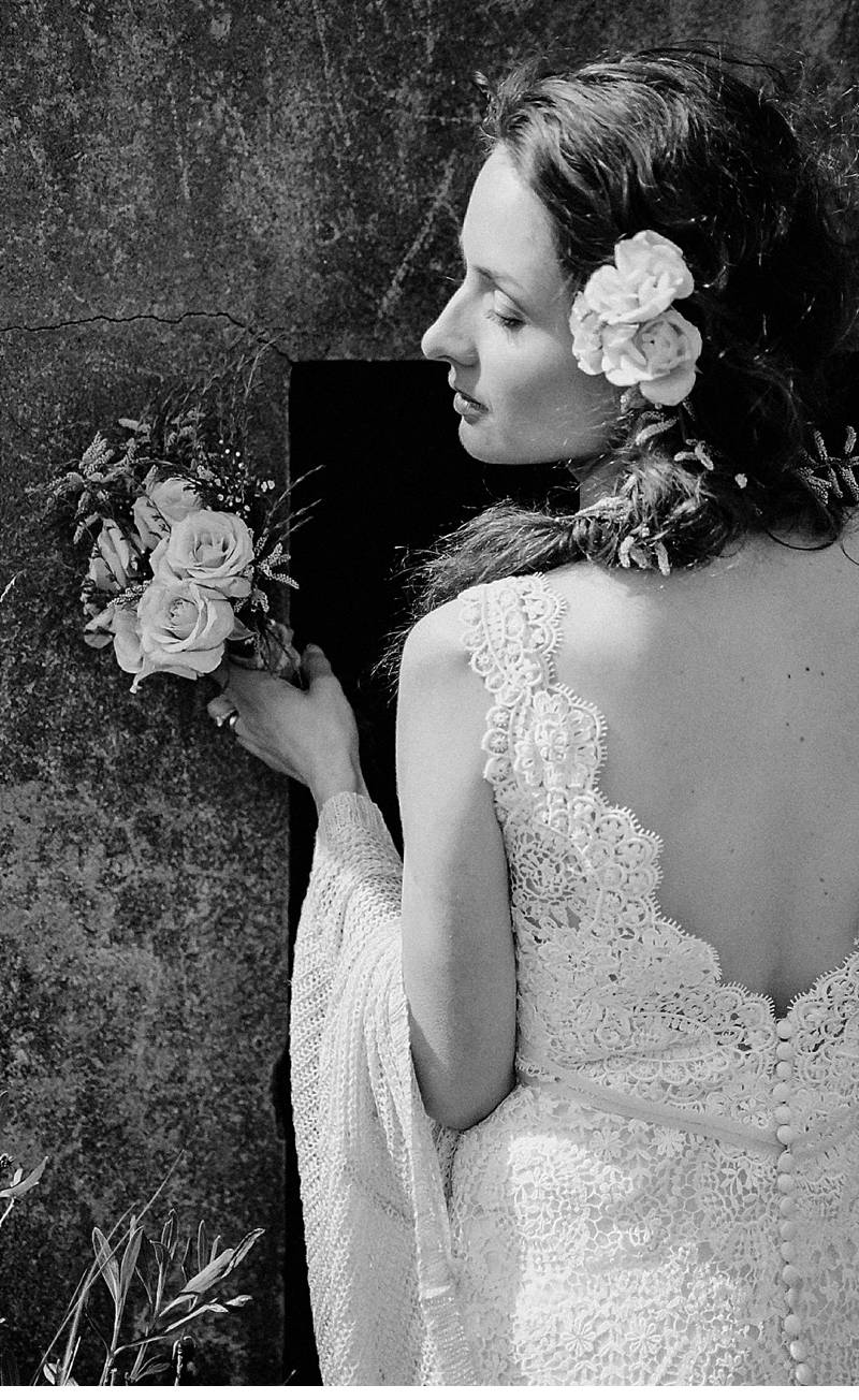 provence bridal shoot 0016