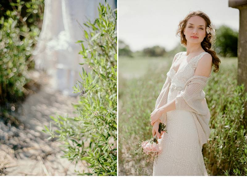 provence bridal shoot 0020