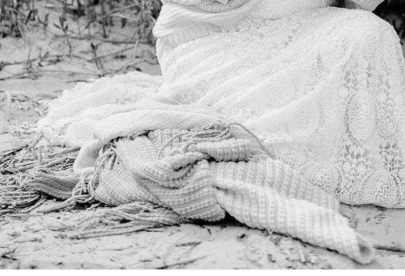 provence bridal shoot 0021