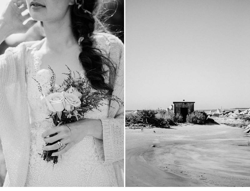 provence bridal shoot 0023