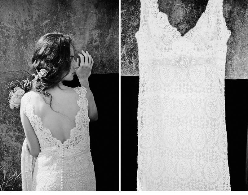 provence bridal shoot 0025