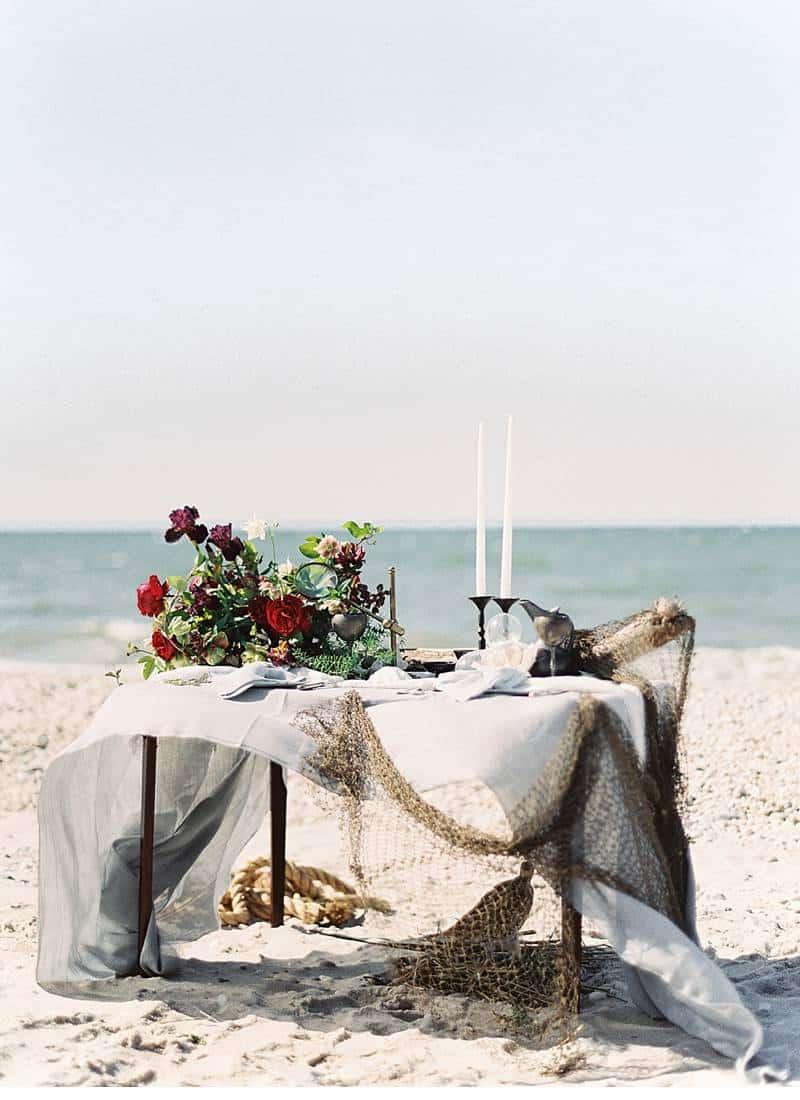 opulentes brautshooting am strand 0007