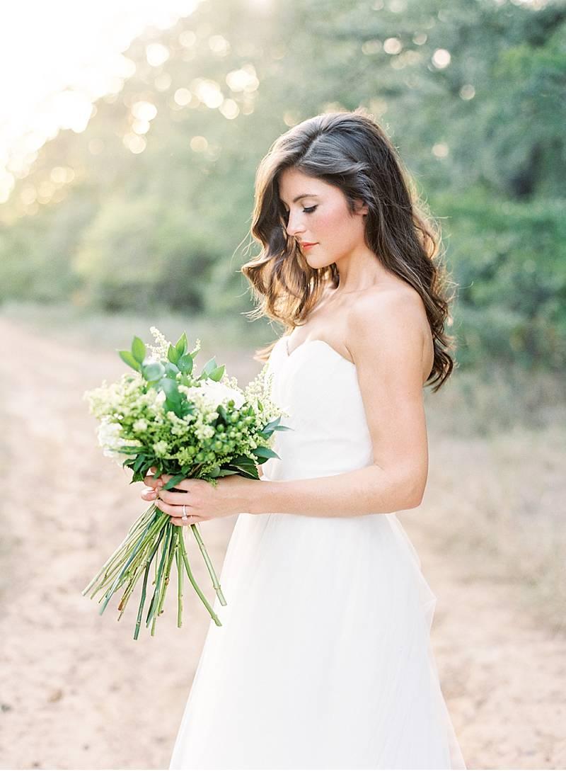 etheral-bride-natuerliche-braut_0001