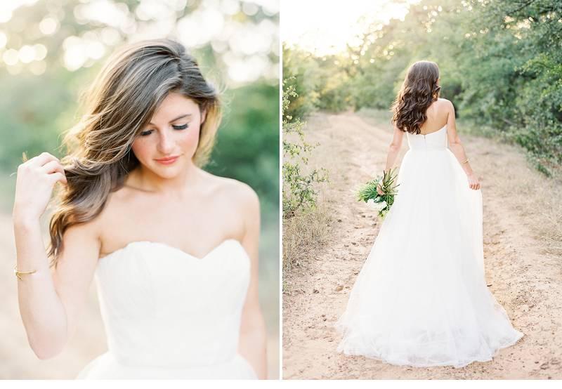etheral-bride-natuerliche-braut_0003