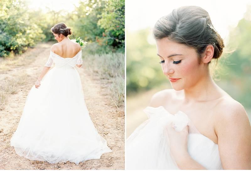 etheral-bride-natuerliche-braut_0009