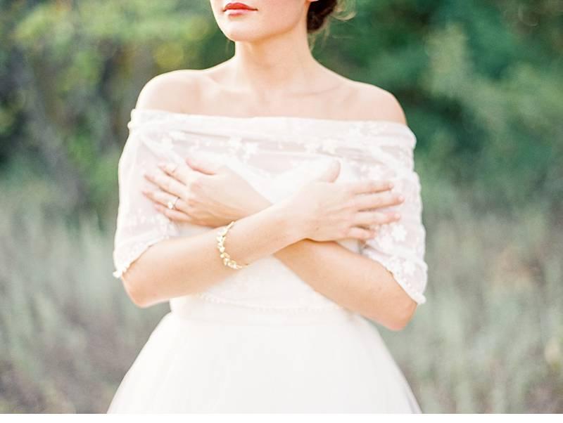 etheral-bride-natuerliche-braut_0010