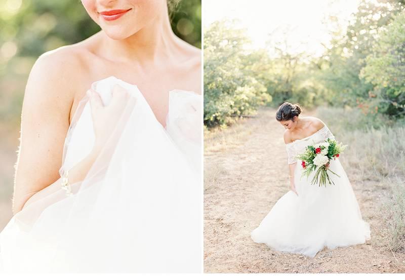 etheral-bride-natuerliche-braut_0012