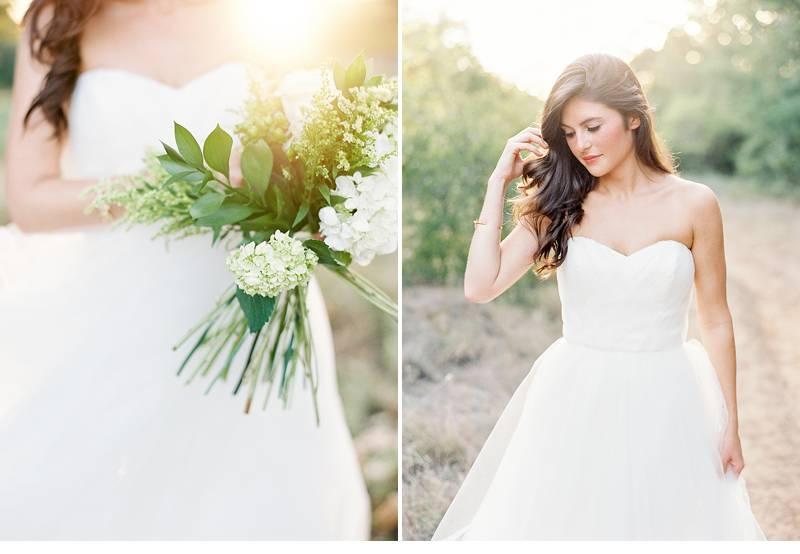 etheral-bride-natuerliche-braut_0016