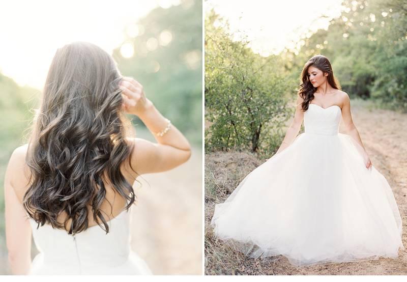 etheral-bride-natuerliche-braut_0018