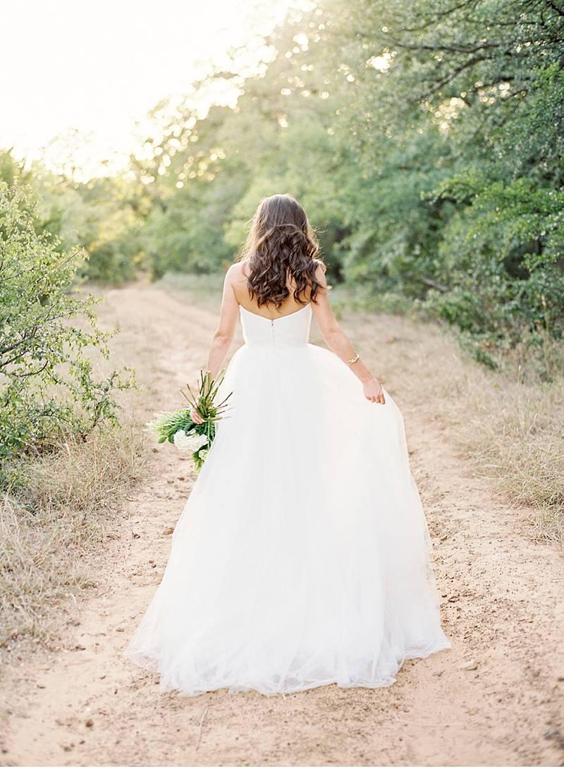 etheral-bride-natuerliche-braut_0022