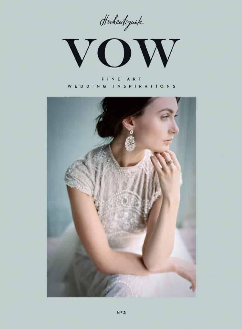 Magazine - Hochzeitsguide