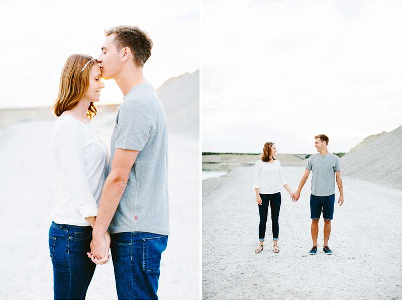 anna-dominik-paarshooting-engagement_0013