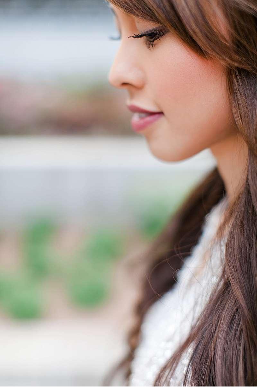 asiatische-brautinspirationen_0001