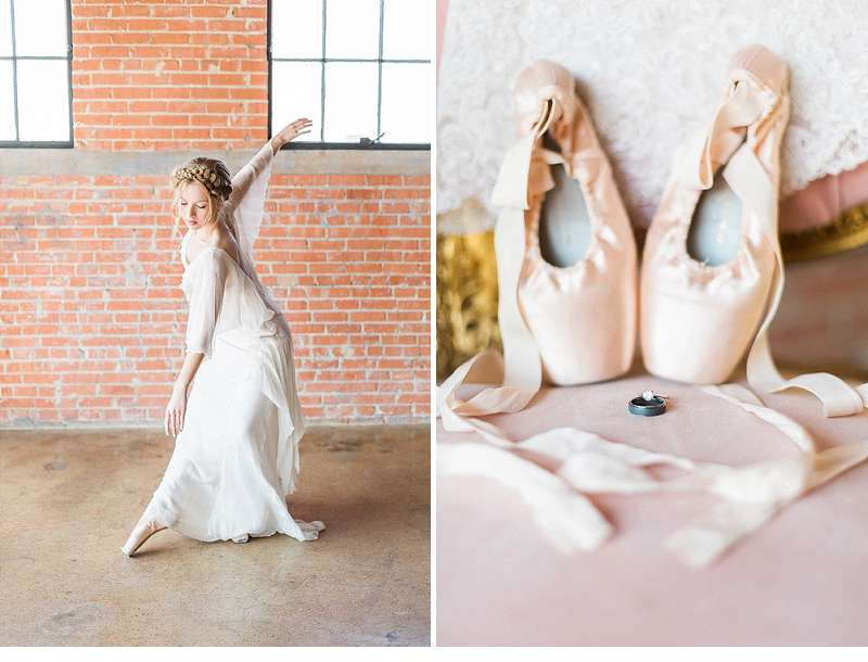ballet-inspired-weddinginspirations_0005