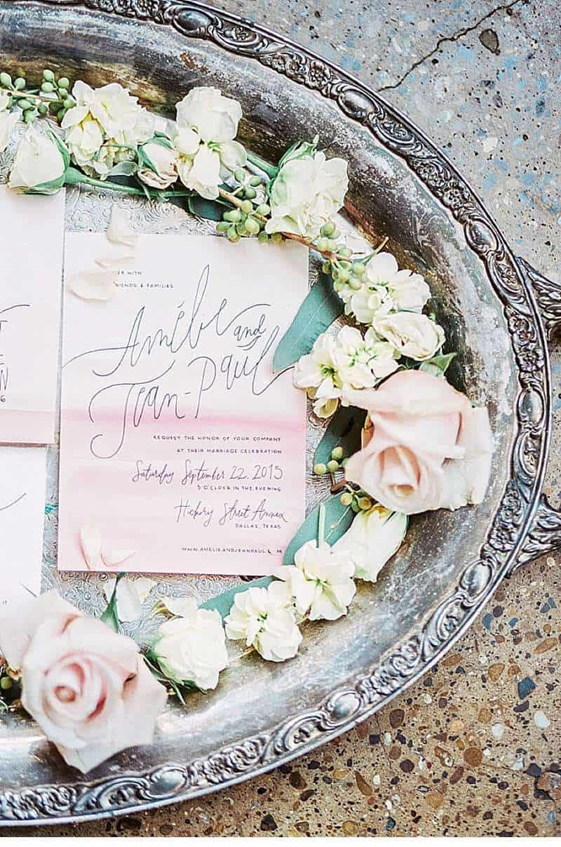 ballet-inspired-weddinginspirations_0006