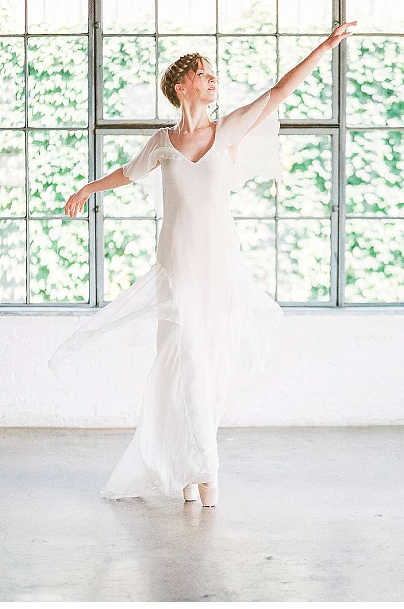 ballet-inspired-weddinginspirations_0007a