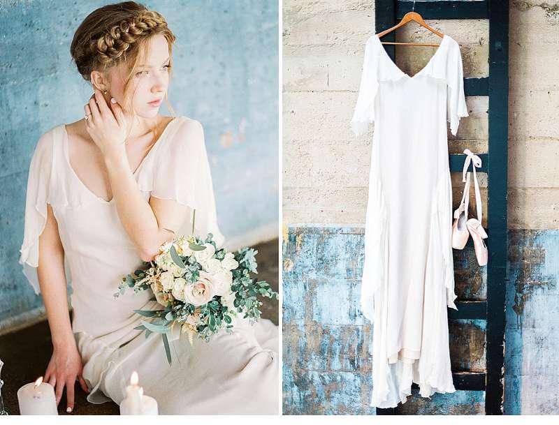 ballet-inspired-weddinginspirations_0011