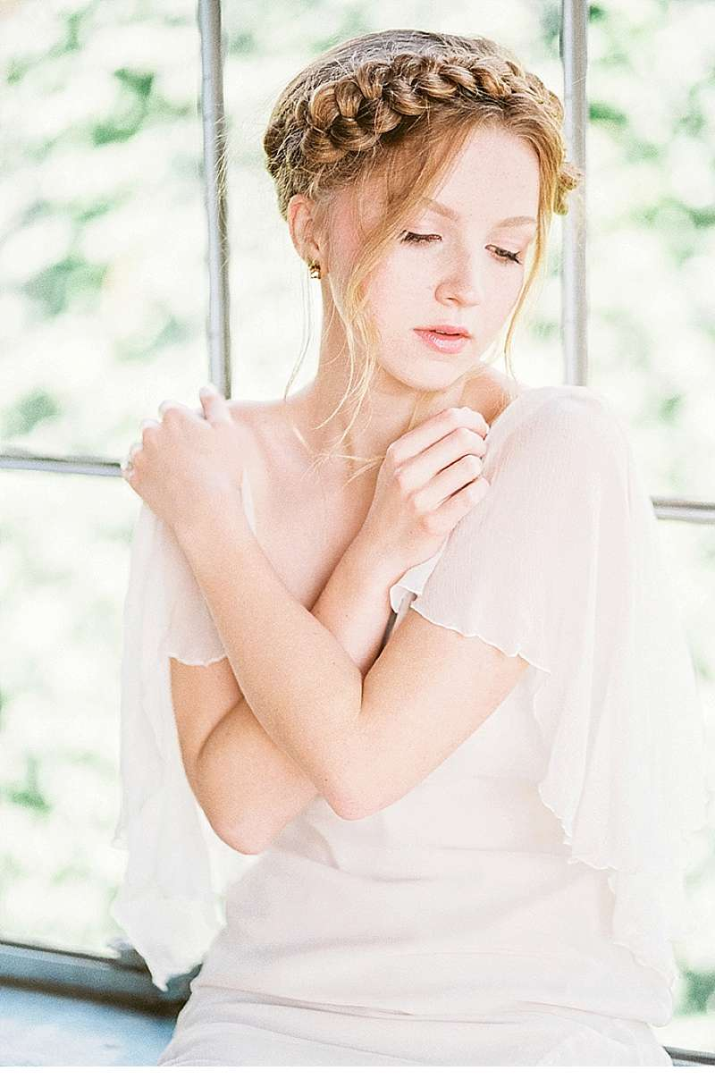 ballet-inspired-weddinginspirations_0014