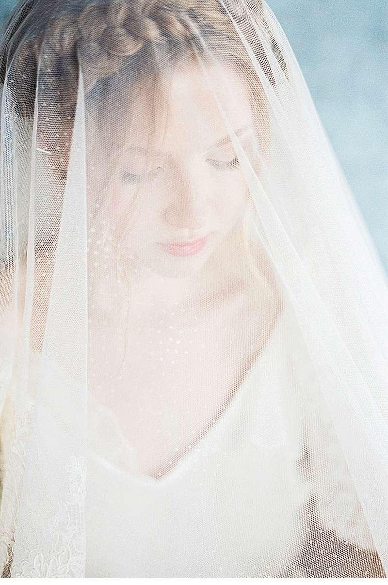 ballet-inspired-weddinginspirations_0017