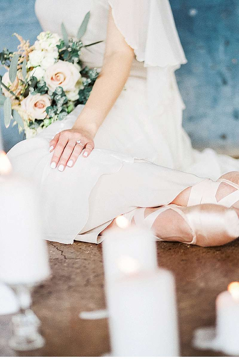 ballet-inspired-weddinginspirations_0019