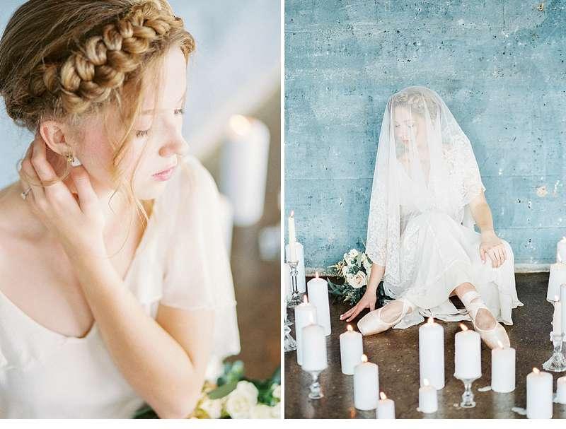 ballet-inspired-weddinginspirations_0020