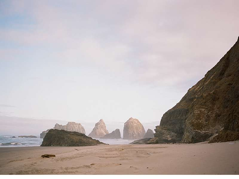 brautinspirationen-am-strand-oregon_0008a