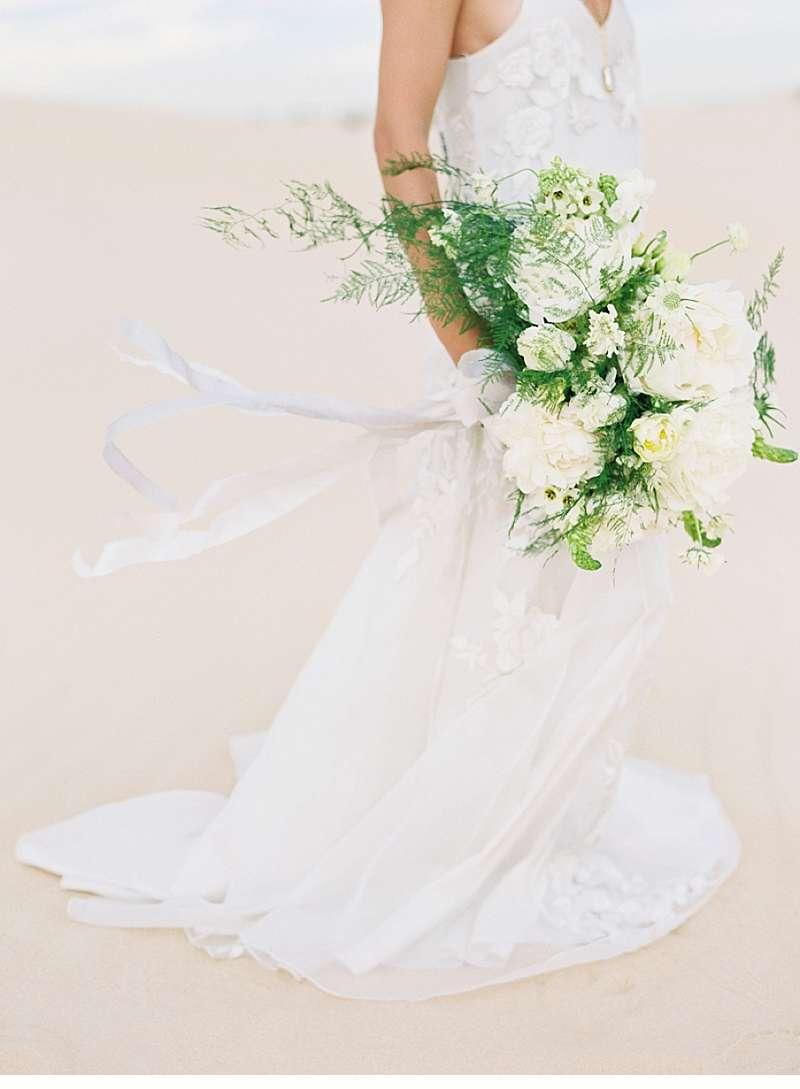 desert-bridal-inspirations_0004