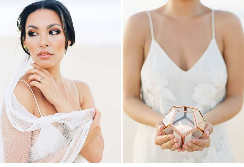 desert-bridal-inspirations_0006