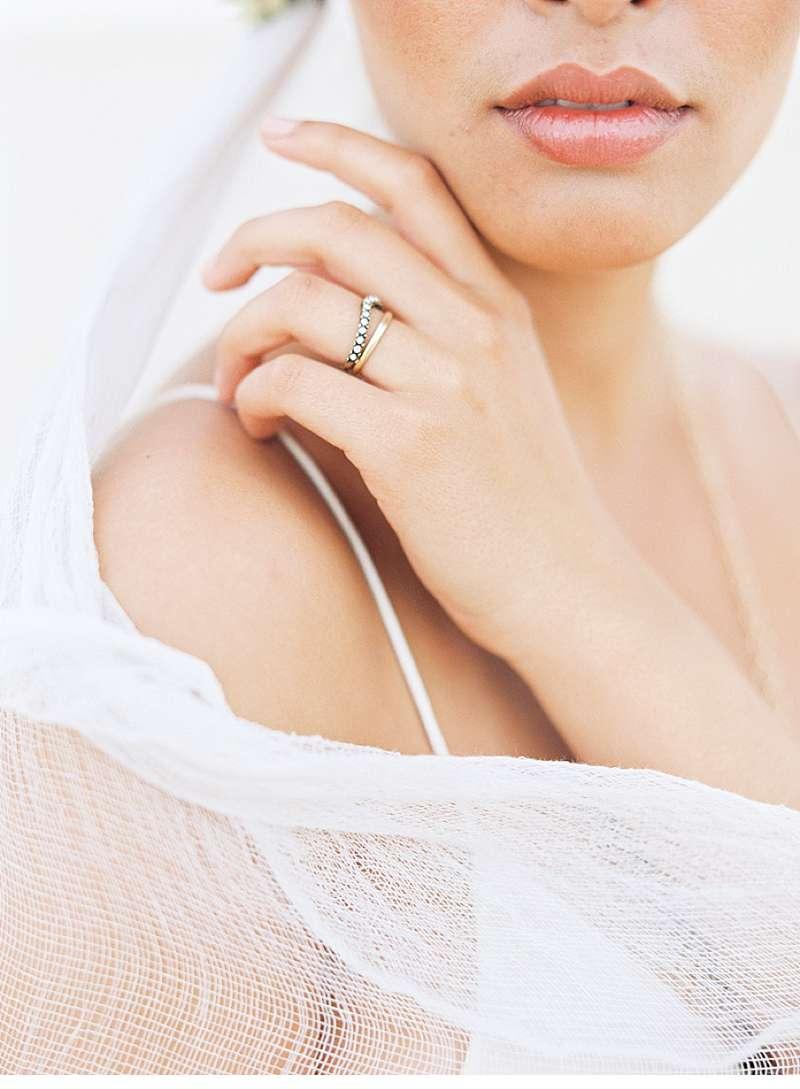desert-bridal-inspirations_0008a