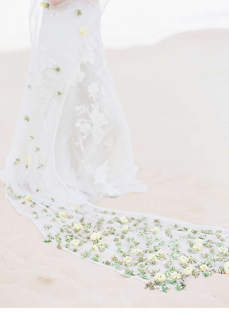 desert-bridal-inspirations_0013