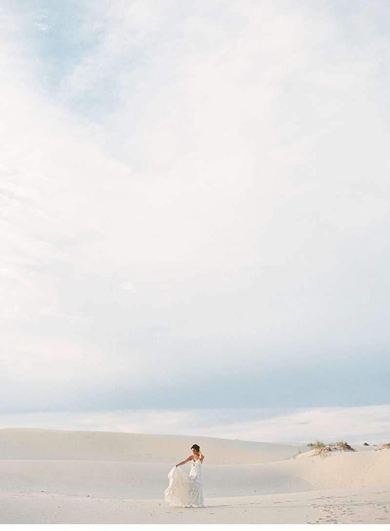 desert-bridal-inspirations_0017