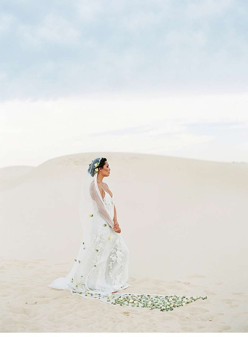 desert-bridal-inspirations_0022