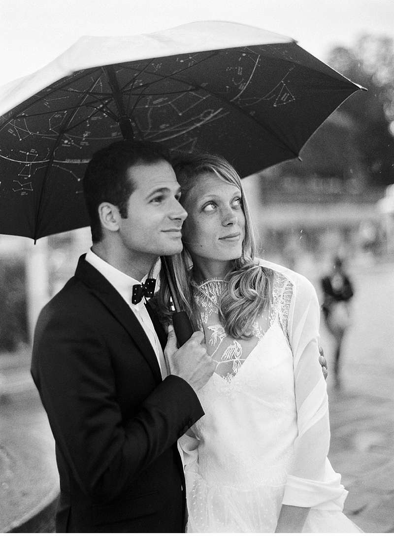 elenoire-benoit-after-wedding-shoot-paris_0001