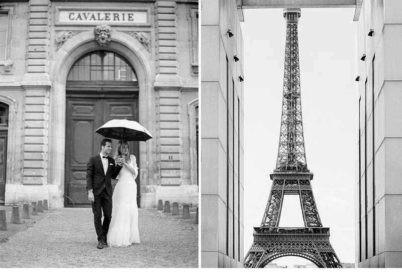 elenoire-benoit-after-wedding-shoot-paris_0002