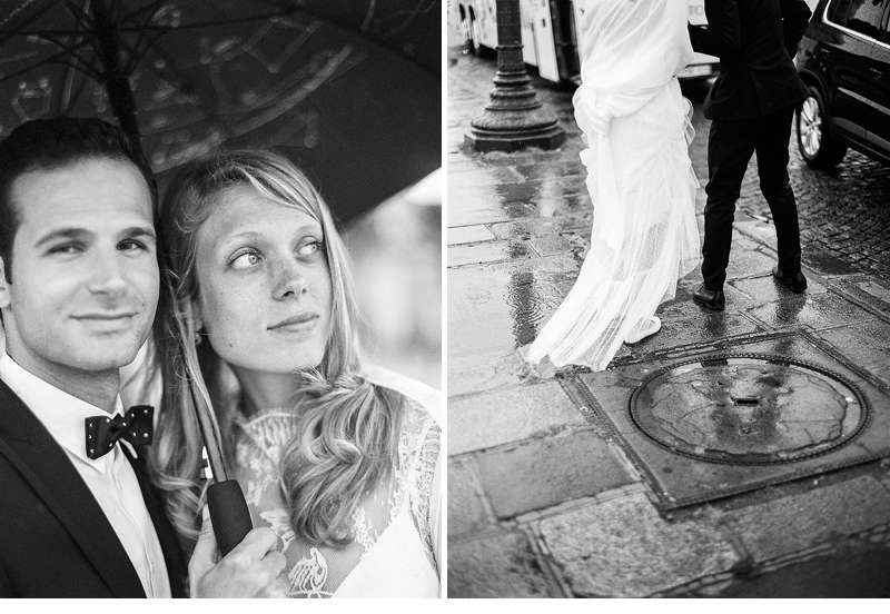 elenoire-benoit-after-wedding-shoot-paris_0004