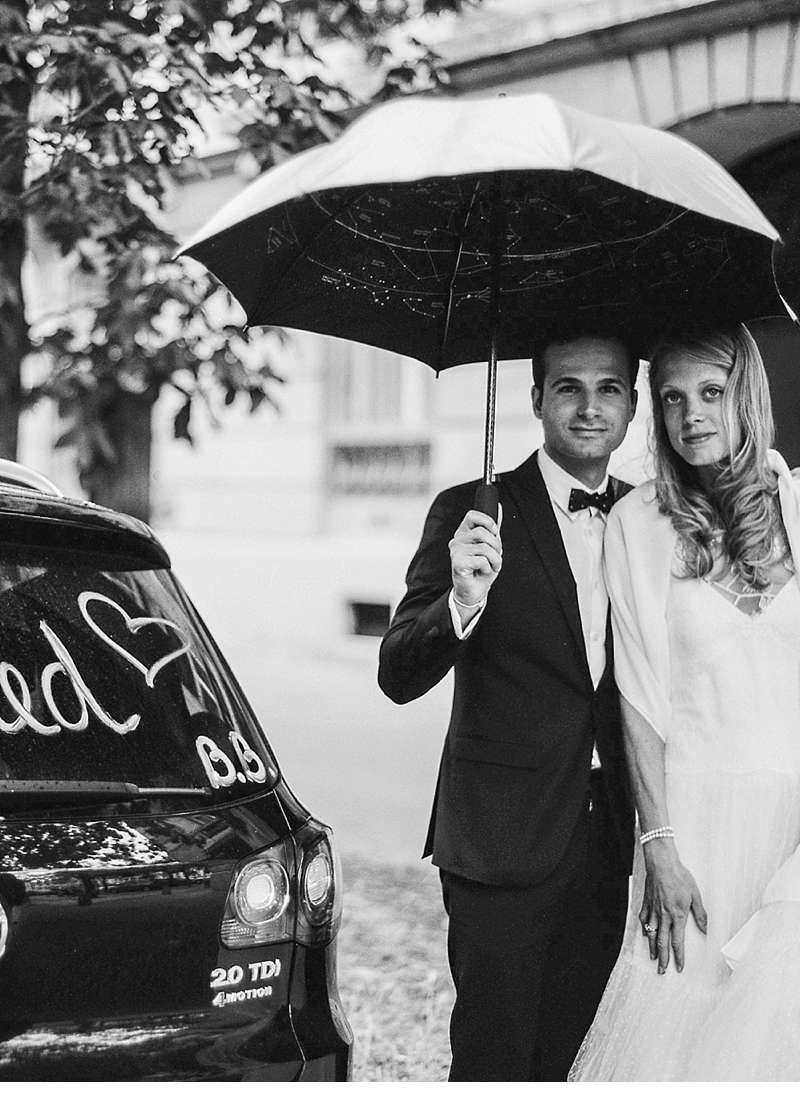 elenoire-benoit-after-wedding-shoot-paris_0012